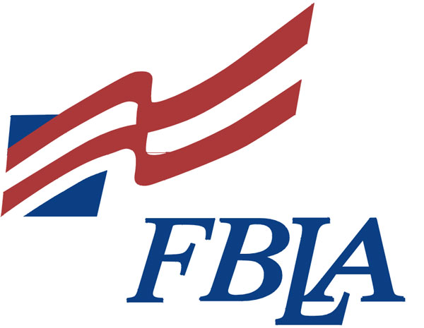 fbla logo coloring pages - photo#3