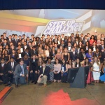 Group Picture - 2015 NLC Winners
