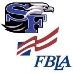SFHS_FBLA_color